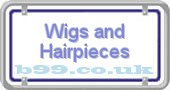 wigs-and-hairpieces.b99.co.uk